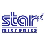 StarMicronics