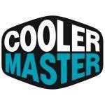 coolmaster