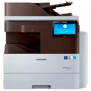 impresora-03