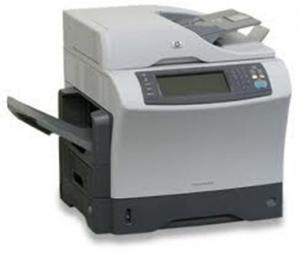 impresora-01