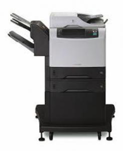 impresora-02